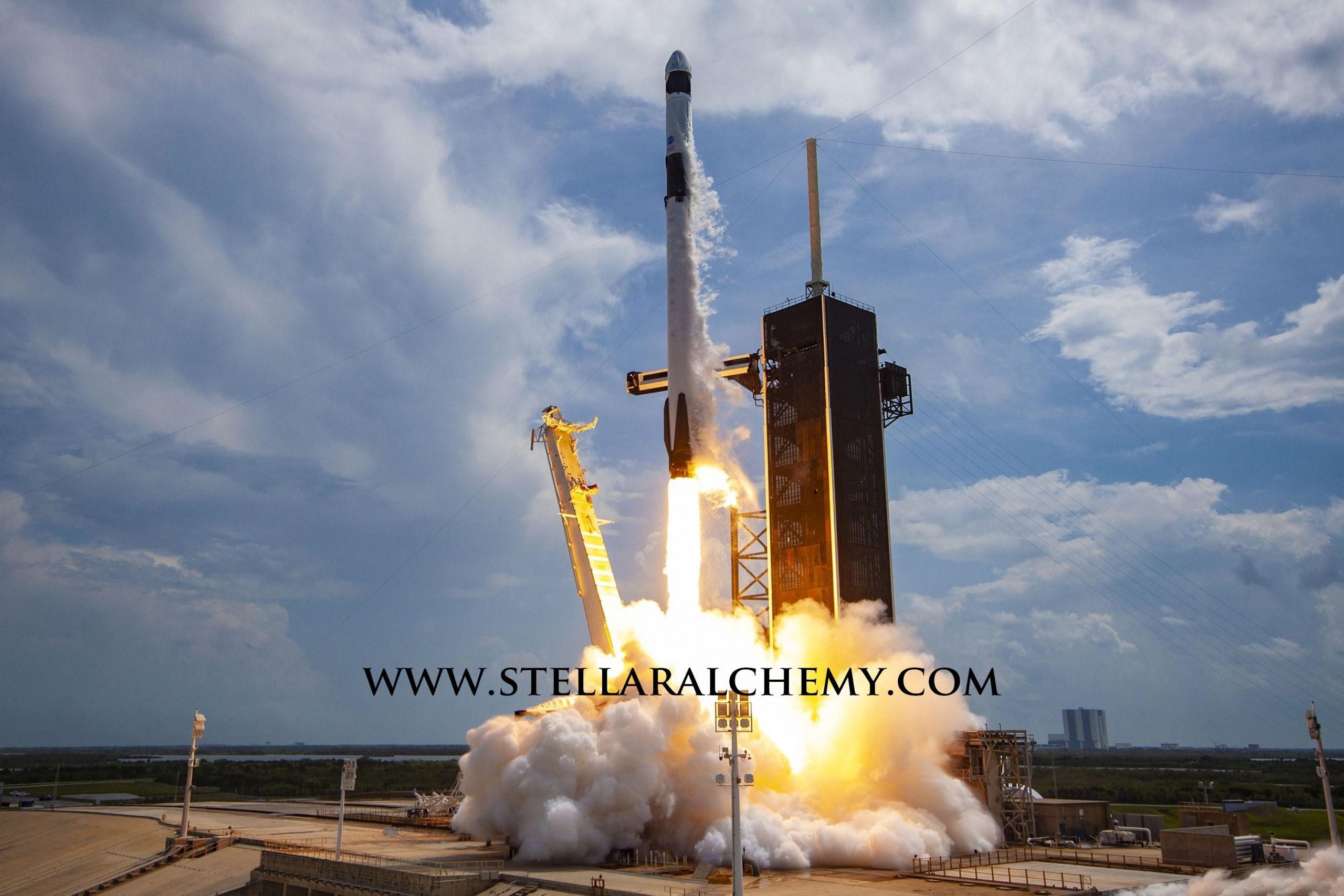 Nasa Kirimkan Pesawat Luar Angkasa Untuk Tabrak Asteroid