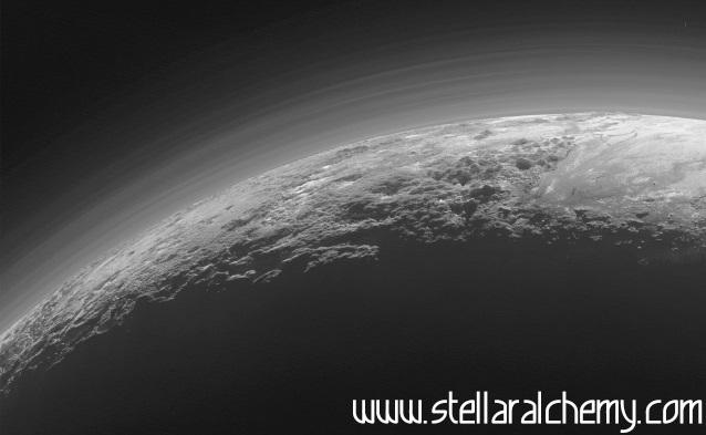Venus Hanya Memiliki 225 Hari Setahun Daripada Bumi