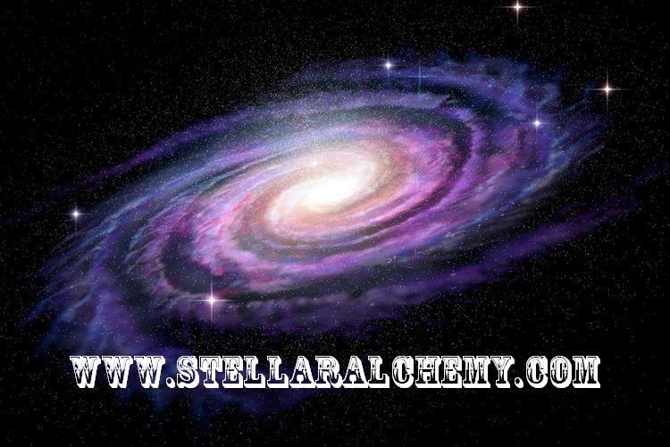 Cara Membedakan Tata Surya Dan Galaksi