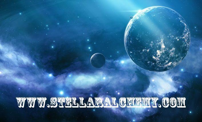 Penelitian Terhadap Alien Yang Sedang Memperhatikan Bumi